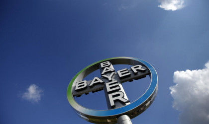Bayer: Διακανονισμός 8 δισ. για την υπόθεση Roundup