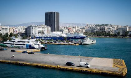 Θεσσαλονίκη  Ικανοποίηση για την κίνηση στην αγορά  7171204bd57