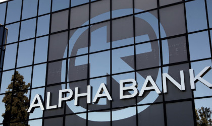 Alpha Bank: «Best Issuing Bank in Southern Europe» για το 2019