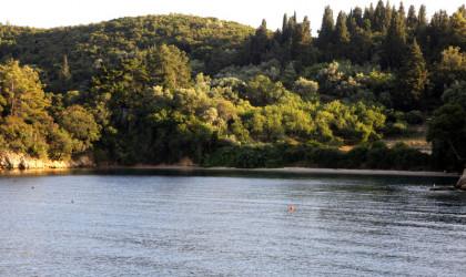 Σκορπιός που χρονολογείται ο Σκορπιός Lee so το πάρκο που χρονολογείται