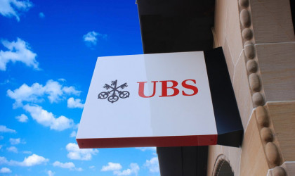 UBS προς επενδυτές: Αποφύγετε τη Βρετανία
